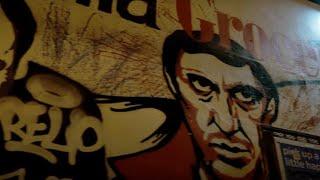 MMZ - Gacha / Gustavo (Freestyle Plata o Plomo)