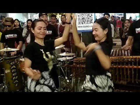jangan-nget-ngetan-(rian-ambyar)-angklung-malioboro