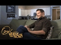 How Country Star Ty Herndon Found the Will to Live | Where Are They Now | Oprah Winfrey Network