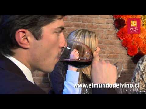 Вино sangiovese puglia solano красное сухое отзывы