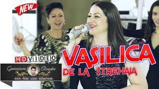 Vasilica de la Strehaia - O melodie pentru iubita mea Majorat Stefania