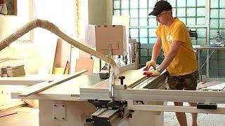 13 лет исполняется краснодарской компании «Есения-мебель»