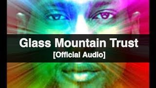 Glass Mountain Trust ~ Mark Ronson ft. D'Angelo