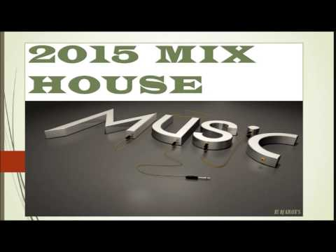 10 Exceptinal South African House Music