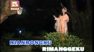 Download lagu Je'ne'mata kukang - Makassar