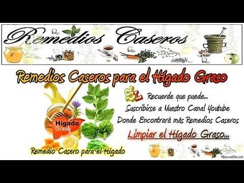 recetas+caseras+para+el+hígado+inflamado