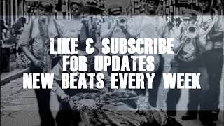 West Coast Trap Beat Brass Band Free DL (prod. by K.O Productions)