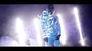 YouTube動画:NITS  aka N°22 - Long drive  (Official Music Video)