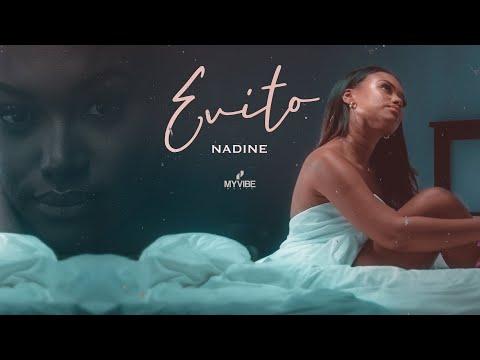 Nadine - Evito (Official Video)