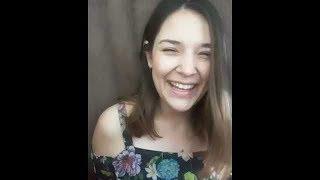 Tuğçe Kandemir - Bu Benim Öyküm     önemli açıklama (yeni şarkı)