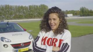 Unlock Your Potential | Hotlap #3 Fajah Lourens