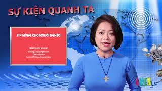 SKQT 14. 02: Vợ ông Trương Duy Nhất lo lắng về tính mạng của chồng