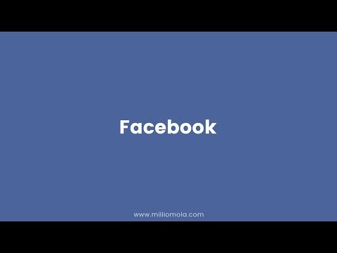 Aqsa - Get Your Facebook Page Likes Count