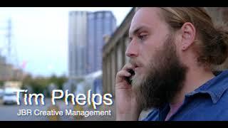 Tim Phelps - A Trailer