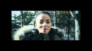 Смотреть клип Isleym - Avec Le Temps