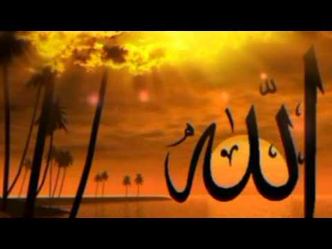 ♥.Best Urdu Naat´♥ Mein Mareez e Ishq-e- Rasool hoon Travel Video