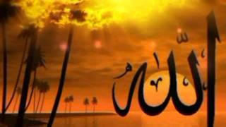 ♥.Best Urdu Naat´♥ Mein Mareez e Ishq-e- Rasool hoon