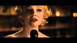 Shame (2011): trailer