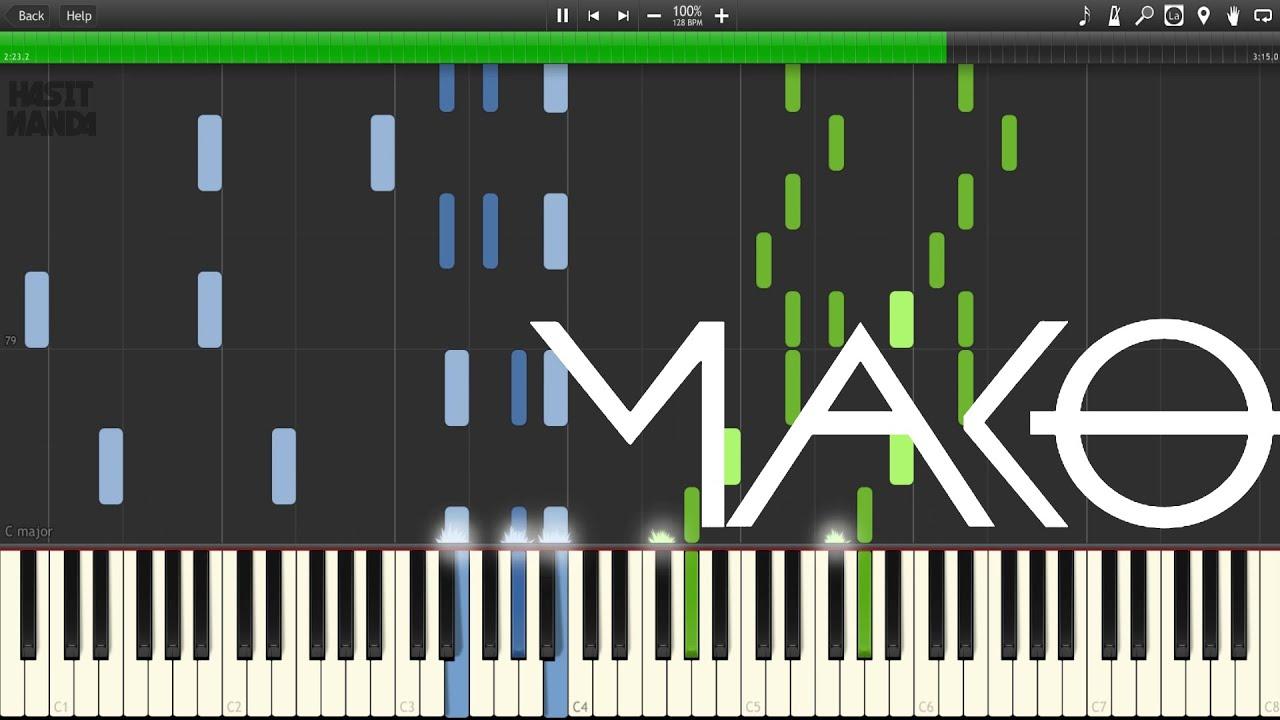 mako-smoke-filled-room-piano-tutorial-sheets-hasit-nanda