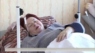 В России зафиксирован резкий рост больничной смертности [Жестко о важном]