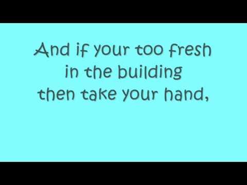B.O.B feat. Chris Brown & T.i Arena Lyrics