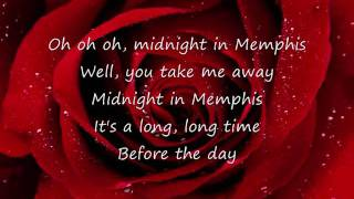The Rose - Midnight in Memphis.wmv