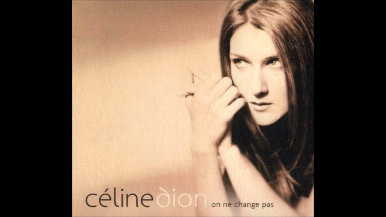I believe in you celine dion duo avec il divo - Il divo and celine dion ...