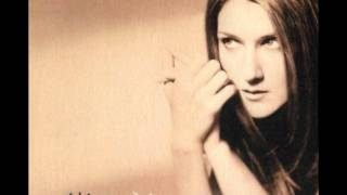 I believe in you - Celine Dion - Duo avec Il Divo (Instrumental)