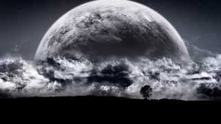 Stereo Rocker - The Nightmare (Colina Remix)