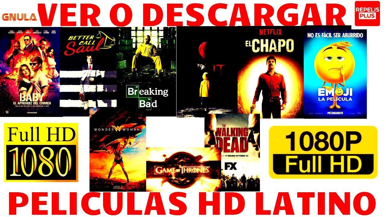 descargar pelicula it 2017 hd latino