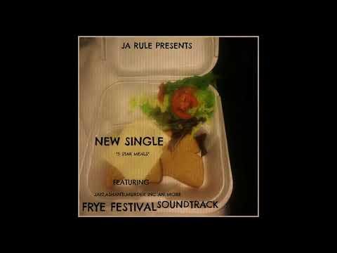 Fyre Festival MUST HEAR LEAK PHONE CALL FYRE FESTIVAL EMPLOYEES NOT GETTING PAID Mp3