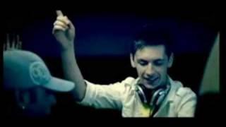 David Deejay feat Dony - Kiss The Deejay
