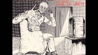 Negazione -- Condannati A Morte Nel Vostro Quieto Vivere [Full 7