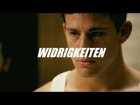 Widrigkeiten ! Motivation(Deutsch/German)