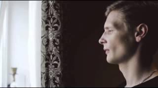 Download Тимур Гатиятуллин - Моя любовь Mp3 and Videos