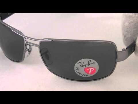ray-ban-rectangular-polarized-crystal-green-sunglasses-rb3379-004/58