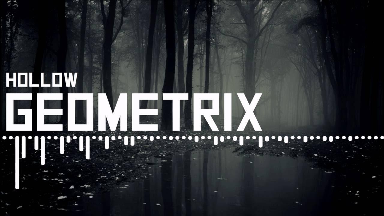 Hollow - Geometrix - YouTube