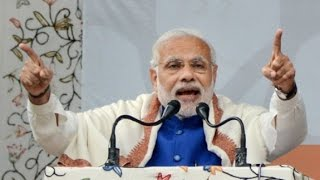 PM Narendra Modi remembers famous Bareilly