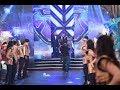 Showmatch Programa 29 05 17 Apertura mp3