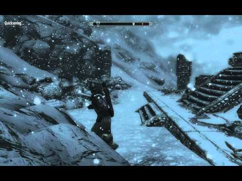 Skyrim Unlimited Infinite Gold GLITCH Dupe Bug For PC 360 PS3