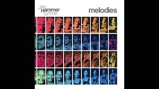 Jan Hammer Group - Too Much To Lose  [OFFICIAL AUDIO]