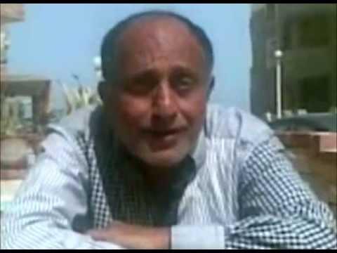 نتيجة بحث الصور عن محمود مسعود