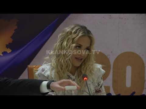Rita entuziazmon kosovaret - 17.02.2018 - Klan Kosova