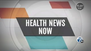 Latest Health News from Dr. Nandi