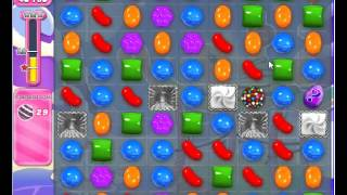 Candy Crush Saga  Level 665 CE