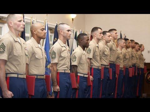 VA Loans in Jacksonville Florida, Blount Island Command Marine Corps