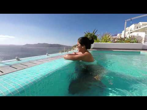 Santorini Secret Suites & Spa | Small Luxury Hotels Of The World