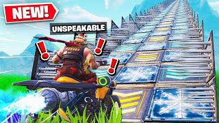 impossible-fortnite-deathrun-ramp