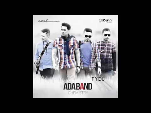 [Full Album] Ada Band - Chemistry (2016)