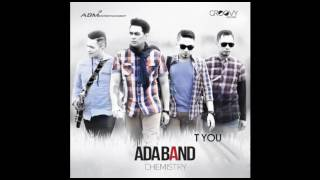 Video [Full Album] Ada Band - Chemistry (2016) download MP3, 3GP, MP4, WEBM, AVI, FLV Desember 2017